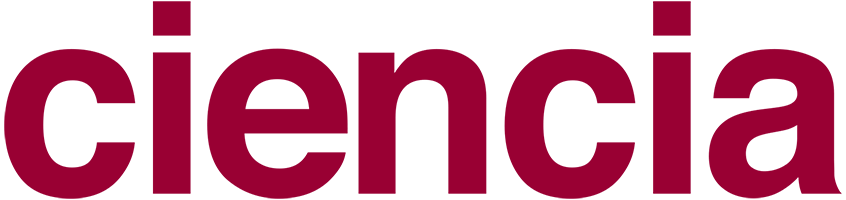 Ciencia Skin Care Logo