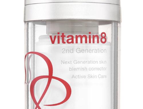 Vitamin8