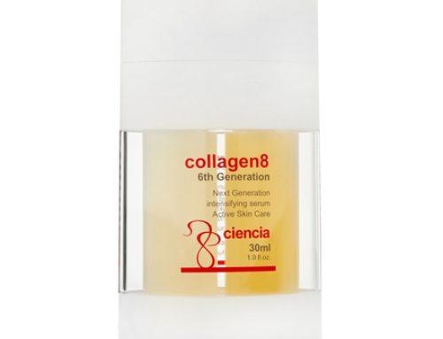 Collagen8