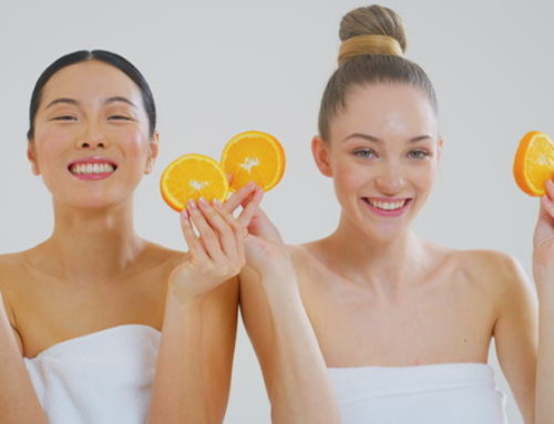 Ciencia Vitamin8 for Skin – Discover the Benefits!