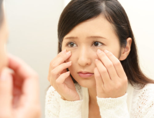 Do You Need Anti-Aging Products in Your 20s and 30s? You may be surprised!