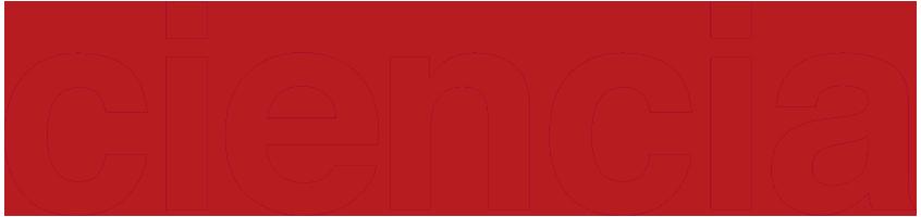 Ciencia Skincare Logo